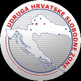 www.croatianfreezones.org