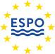 www.espo.be